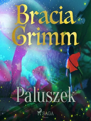 cover image of Paluszek