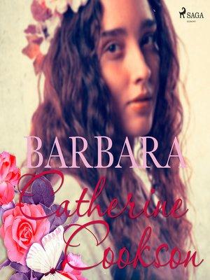 cover image of Barbara