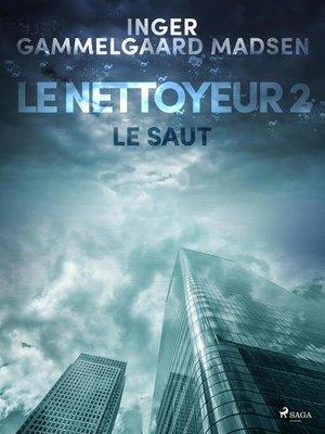 cover image of Le Nettoyeur 2