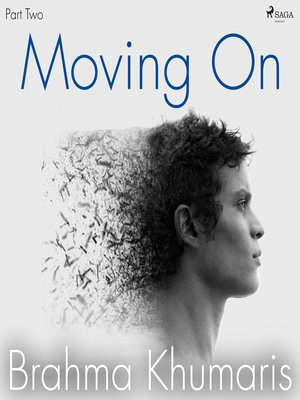 cover image of Moving On – Part Two