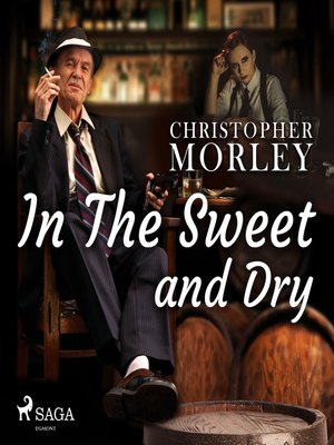 cover image of In the Sweet Dry and Dry