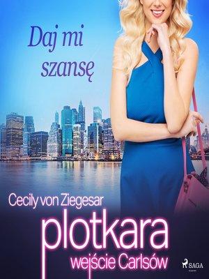 cover image of Plotkara