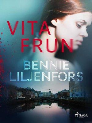 cover image of Vita frun