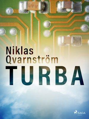 cover image of Turba