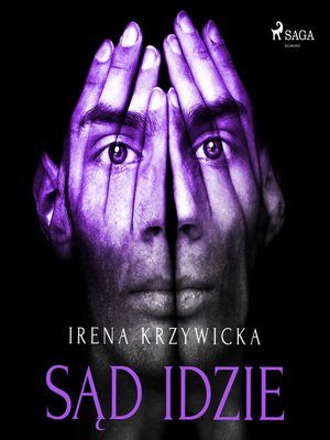 cover image of Sąd idzie