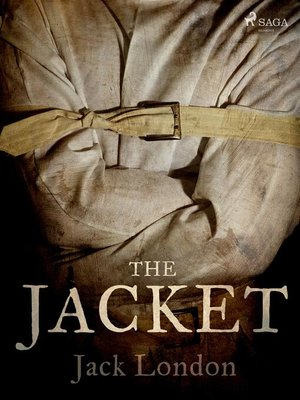 cover image of The Jacket