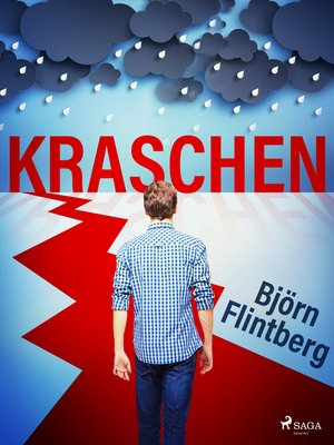 cover image of Kraschen