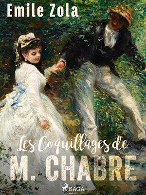cover image of Les Quatre Journées de Jean Gourdon