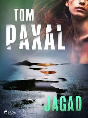 cover image of Jagad