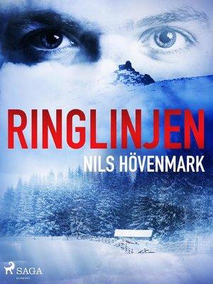 cover image of Ringlinjen