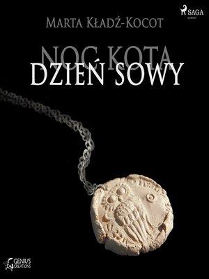 cover image of Zamek Cieni