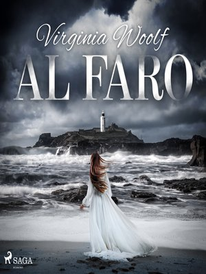 cover image of Al Faro