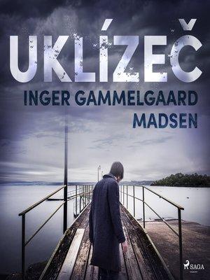 cover image of Uklízeč