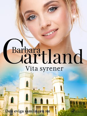 cover image of Vita syrener