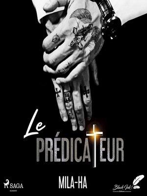 cover image of Le Prédicateur