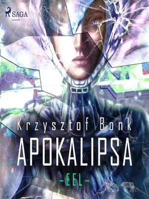 cover image of EEL II Apokalipsa
