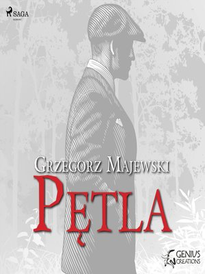 cover image of Pętla