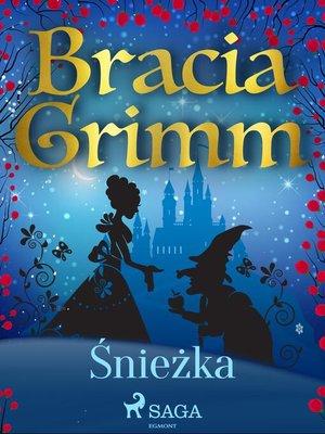 cover image of Śnieżka