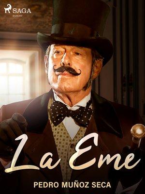 cover image of La Eme