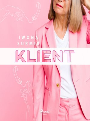 cover image of Klient