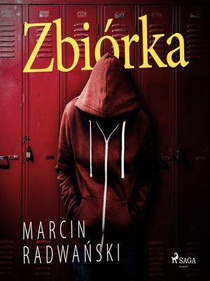cover image of Zbiórka