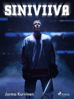 cover image of Siniviiva