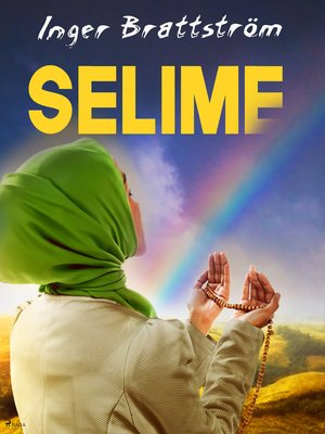 cover image of Selime