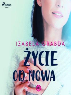 cover image of Życie od nowa