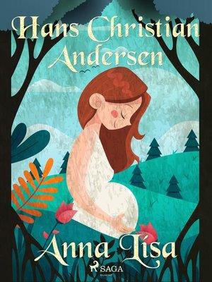 cover image of Anna Lísa