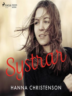 cover image of Systrar