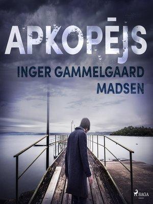 cover image of Apkopējs