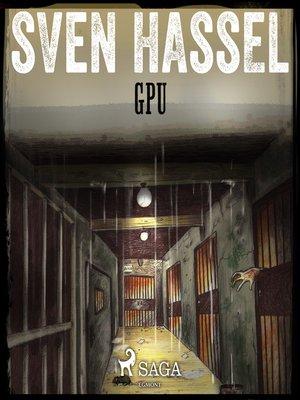 cover image of GPU