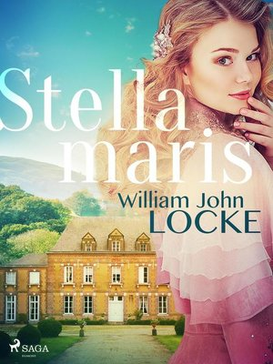 cover image of Stellamaris