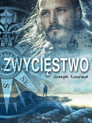 cover image of Zwycięstwo