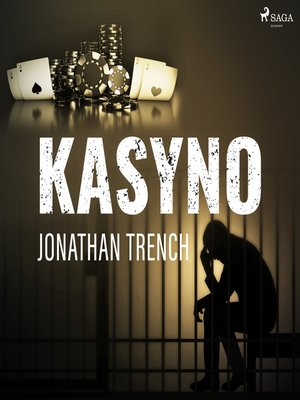 cover image of Kasyno