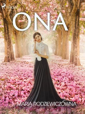 cover image of Ona