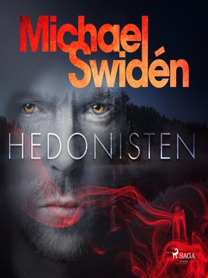 cover image of Hedonisten