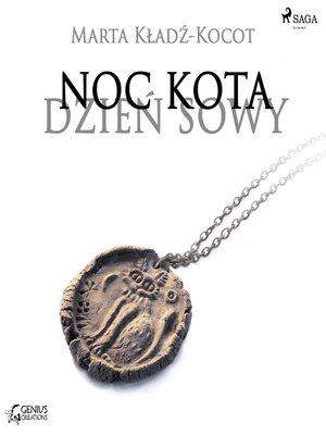 cover image of Gliniana Pieczęć