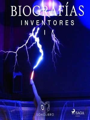 cover image of Inventores I