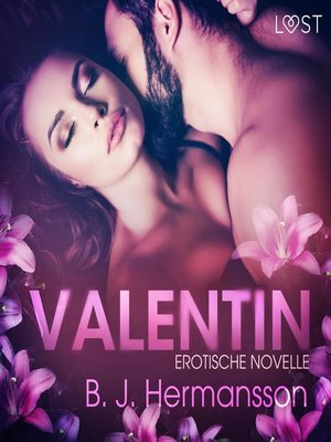 cover image of Valentin