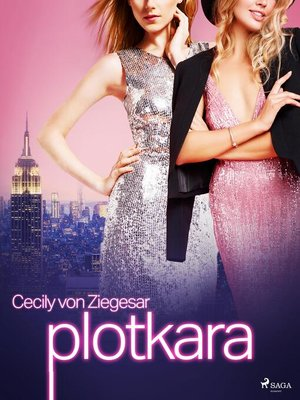 cover image of Plotkara