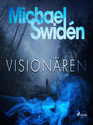 cover image of Visionären
