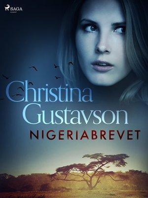 cover image of Nigeriabrevet