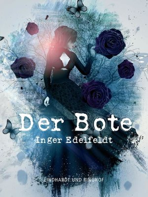 cover image of Der Bote
