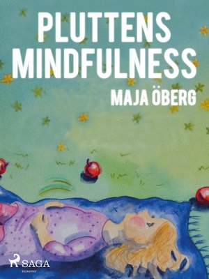cover image of Pluttens mindfulness