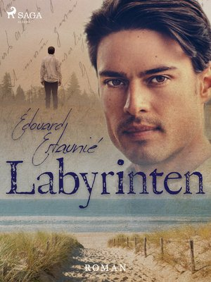 cover image of Labyrinten