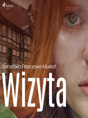 cover image of Wizyta