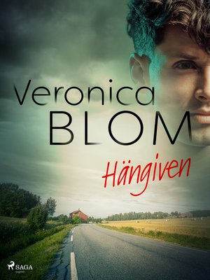 cover image of Hängiven