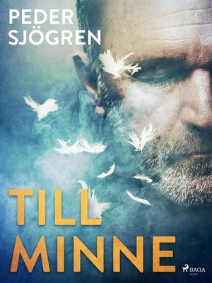 cover image of Till minne