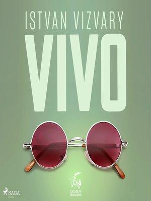 cover image of Vivo